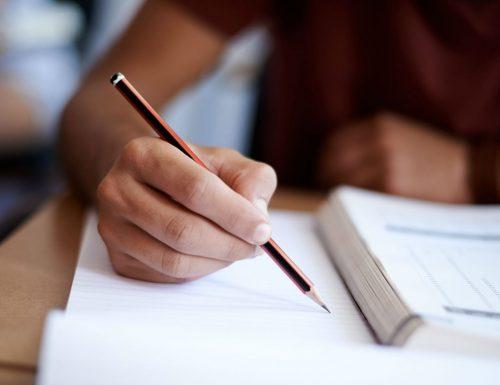 Summer School writing della prof.ssa Titti Preta: La lezione empatica