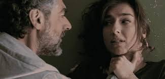 """Recensione di un film di T. Preta: """"Malarazza"""""""